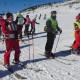 46° Corso di Sci Alpino e Snowboard